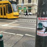 A Szolidaritás Mozgalom támogatja a december 8-i tüntetést a rabszolgatörvény ellen