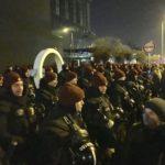 Az MTVA-székház elfoglalásának margójára – Székely Sándor írása